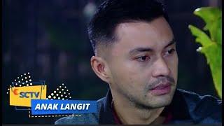 Adem Banget denger Nasihat Pak Reza yang diberikan untuk Babe Rojak | Anak Langit 988