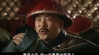主演: 田中裕子余少群殷桃周一围. 主演: 田中裕子余少群殷桃周一围. ...