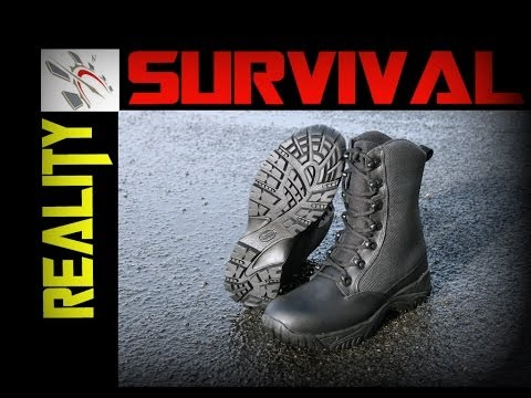 best-tactical-boots.-period!-the-altai-mf