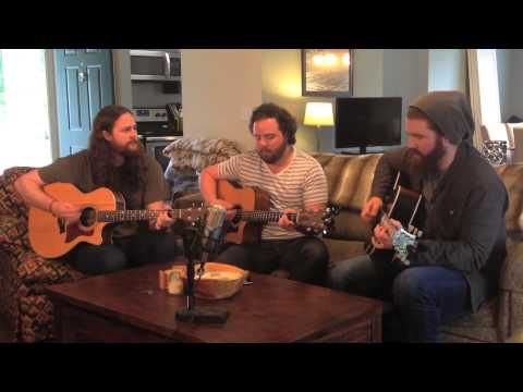 """Week 50 - """"Born To Be Free"""" by Fletcher, Bell, & Ward"""
