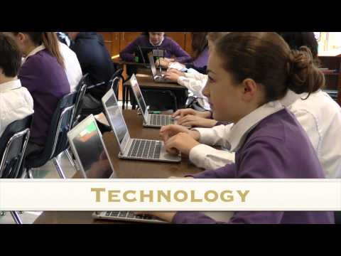 School of Saint Elizabeth Cross & Crown Fund