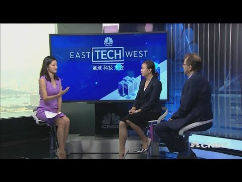 A look at the upcoming trends in health care technology | East Tech West thumbnail