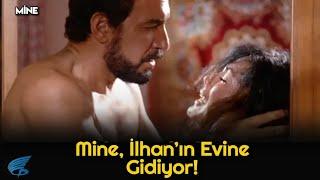Mine Türk Filmi  Mine, Baskılara Daha Fazla Dayanamıyor