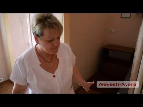 Видео 'Новости-N': Из