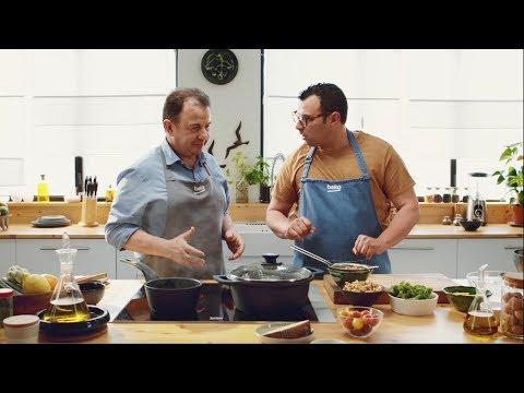 jordi-Ávila-cocina-también-en-casa-de-martín