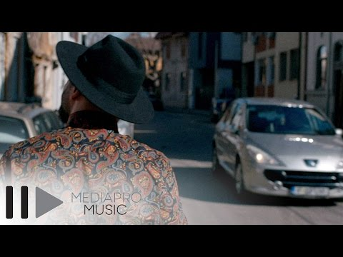 Matteo - Ghetele (Official Video)