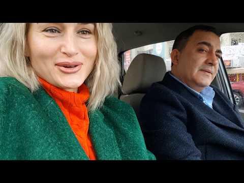 Жена с турком видео