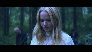 Weightless World - My Devotion [OFFICIAL MUSIC VIDEO]