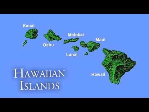 FUGA Hawaii Express Jet Charter