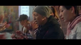 Шаг вперед 6: Год танцев - Русский трейлер (дублированный) 1080p