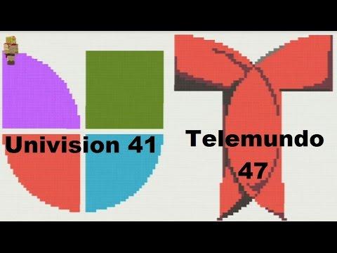 newadsense20 NUEVO ADDON 2015 XBMC/Kodi UNIVISION, TELEMUNDO Y ...