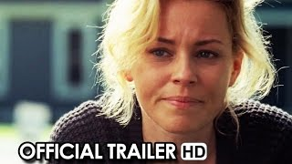 Little Accidents Official Trailer #1 (2015) - Elizabeth Banks HD