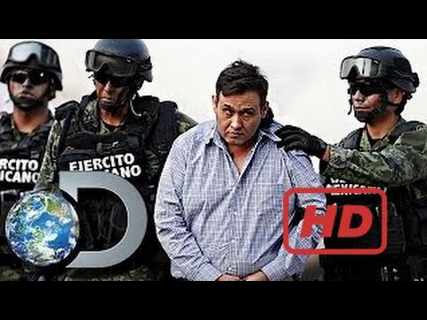 Popular Videos - Mexican Drug War & Documentary Movies hd :  Most Powerful Mexican Drug Cartels In