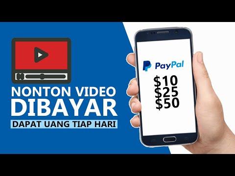 nonton-youtube-dapat-uang-jutaan-dari-aplikasi-ini-dan-terbukti-membayar