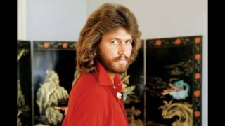 Barry Gibb (BeeGees) - Search Find - Demo 1978