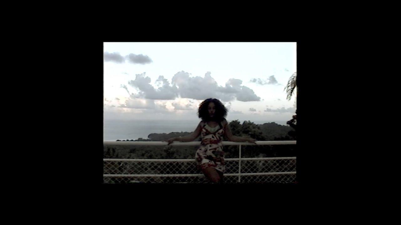 Jorja Smith - Come Over (Behind the Scenes)