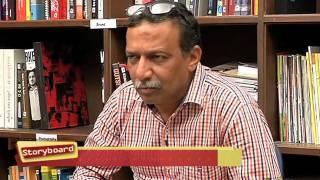 Appy Fizz repositions with Priyanka Chopra : Nadia Chauhan