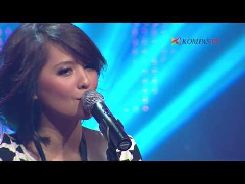 Free Download Lala Karmela - Omong Kosong Mp3 dan Mp4