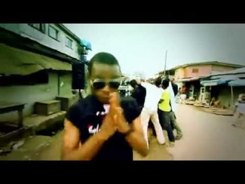 Olamide - Eni Duro (Official Video)