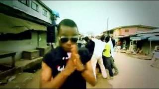 Olamide - Eni Duro Official Video
