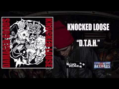Knocked Loose - Split - EP (Full Stream)