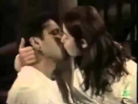 Arabian video porno de juana la virjnen Intimate Relationships:
