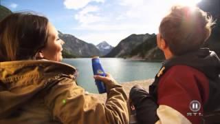 Urlaubs Apps - GRIP - Folge 238 - RTL2