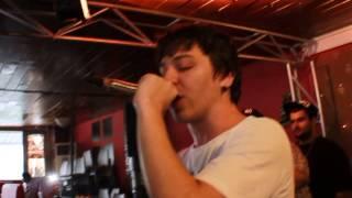 Repeat youtube video Hidra Beyaz Diş Acapella (Adana Konseri)