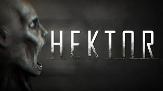 Hektor Gameplay & Giveaway [PC HD] [60FPS] [ENDED]