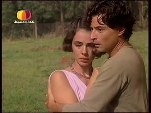 Земля любви, земля надежды (29 серия) (2002) сериал