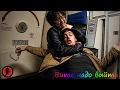 ESTRADARADA Вите надо выйти DENIS DENISOFF REMIX Пьяный Рейс Edition mp3