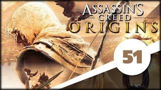 Assassin's Creed: Origins (51) Praksilla