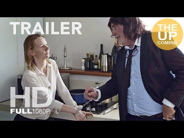 Sandra Huller Interview Actor Talks Toni Erdmann Remake In The Aisles And Being The Face Of German Cinema The Independent The Independent