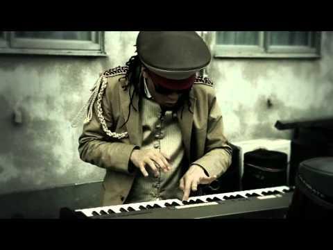 Jackie mittoo ghetto organ mp3 video mp4 3gp download for Differenza tra mp3 e mp4