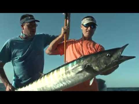 Cayman Islands 60 mile bank teaser