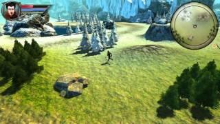 Zenith Trailer 1: Wizards