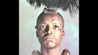 Lulu-Wena: Mangwane Mpulele
