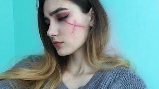 Легальное насилие