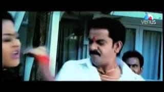 Tu Hi To Meri Jaan Hai Radha Movie Trailer-Gkmusic.IN