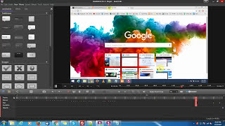 bb flashback pro ile video düzenlemek için nasıl