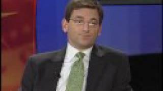 WASHINGTON WEEK | Sept. 5, 2008 Webcast Extra | PBS