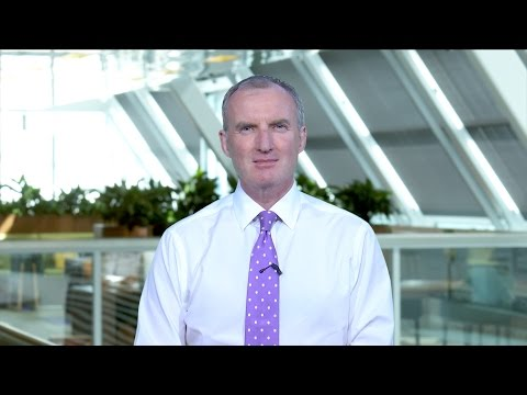 Macquarie Bank August 2016 interest rate report - rates cut to 1.5%