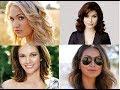 100 Popular Medium length hairstyles for women in 2018