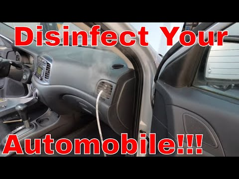 viruses!!-germs!!-how-to-disinfect/clean-the-interior-of-your-automobile!!