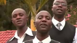 Matutu SDA Mission Brothers   My Lord Of Grace Best  SDA latest songs
