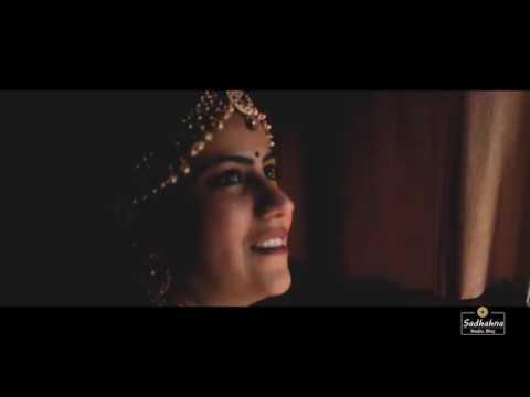 wedding highlight 2019 | gujrati tredition l video| cinematic video | jay kansara