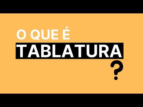 COMO AFINAR O SEU UKULELE + ANATOMIA DO INSTRUMENTO from YouTube · Duration:  5 minutes 56 seconds