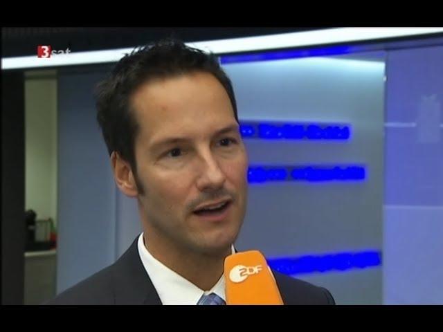 Die Goldpreismanipulation (Reportage) - 9. Mai 2014 in 3sat - mit Thorsten Schulte u.v.m.