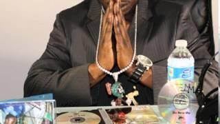 Download Video MIdnite Da Masta- Gotta Pray MP3 3GP MP4