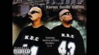 kdc gangstas